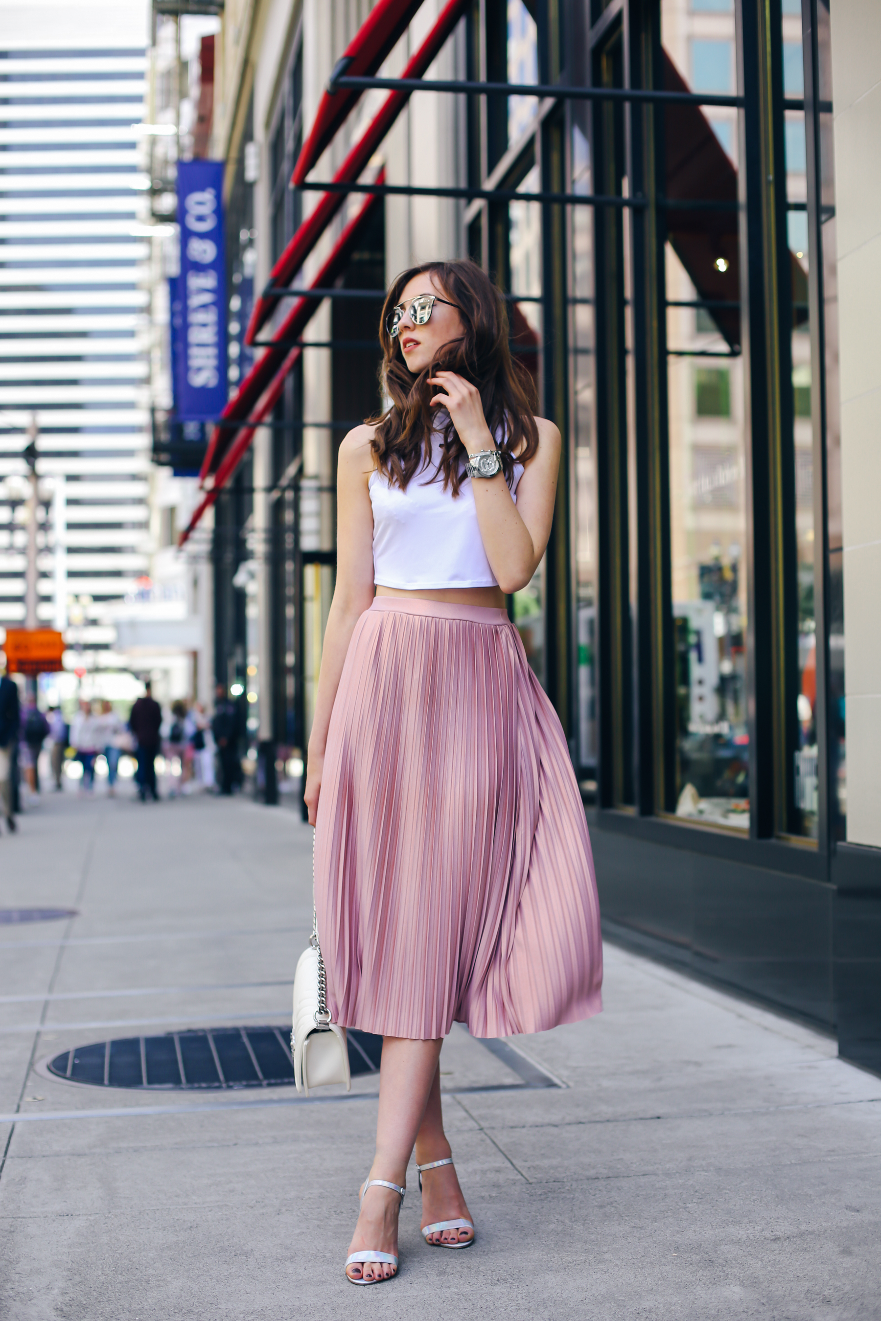 Barbora-Ondracova-FashioninmySoul-Fashion-Blogger-Photography-RyanbyRyanChua-7452