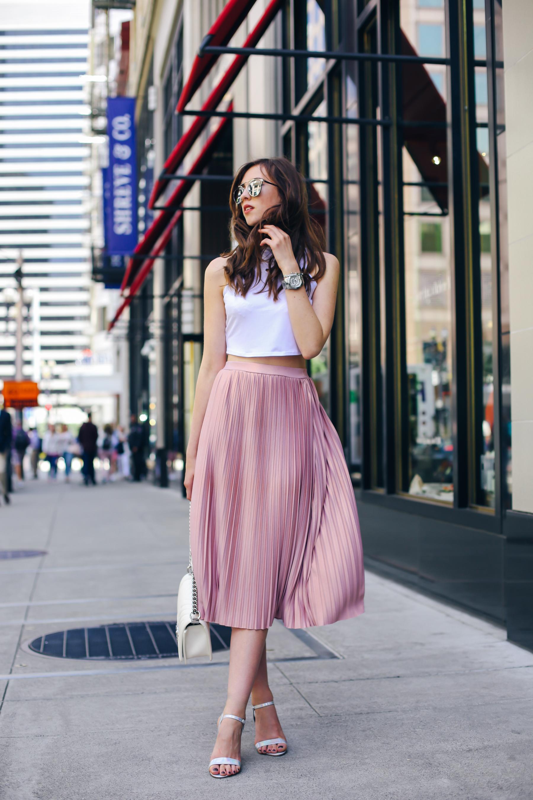 Barbora-Ondracova-FashioninmySoul-Fashion-Blogger-Photography-RyanbyRyanChua-7452