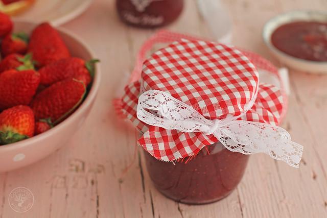 Mermelada fresa pimienta rosa www.cocinandoentreolivos.com (12)