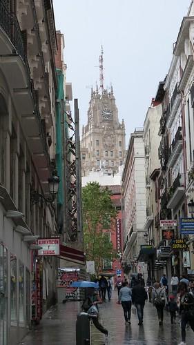 16-Madrid-0060