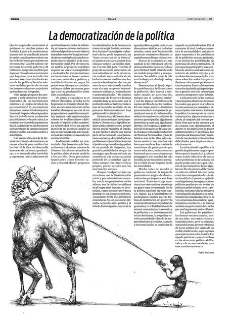 la_diaria-ilustracion-dinamo_2-7