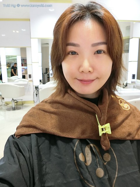 Europe KENJO korean Hair Salon 살롱okCIMG0885 04Yuki Ng undercut