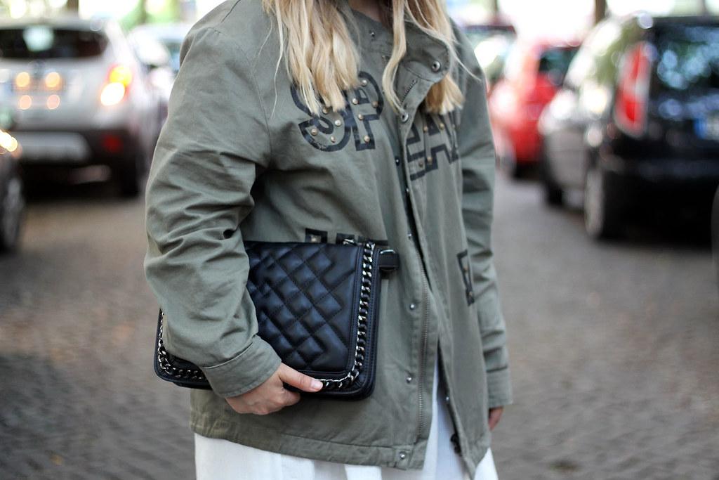 outfit-look-style-modeblog-fashionblog-tasche-jacke-zara-print-spitzenkleid-sommer9