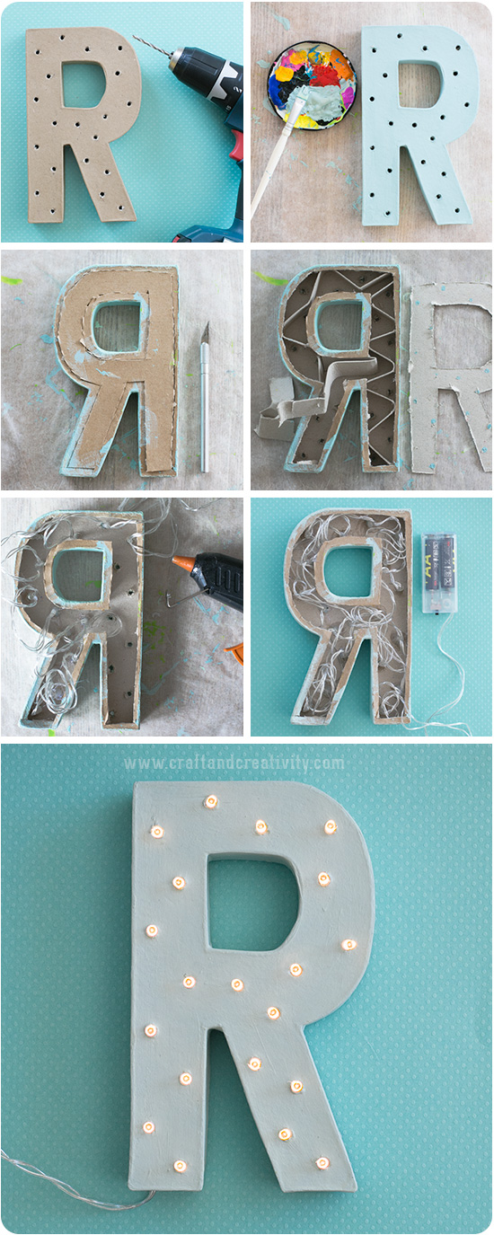 03-diy-projects