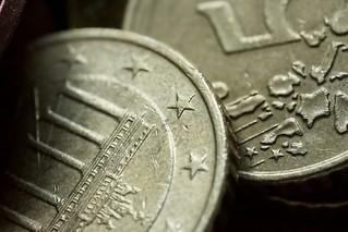 Pirateat40 Bitcoin Value