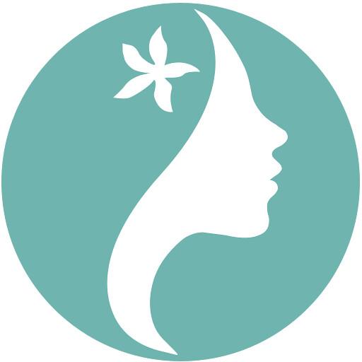 Kosmetiksalon logo  Kosmetik-Check Logo | App Icon | barcoo | Flickr