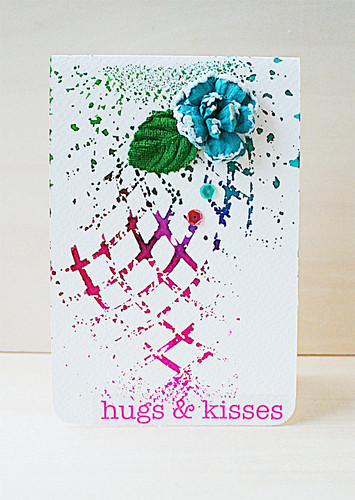Hugs-and-kisses-card