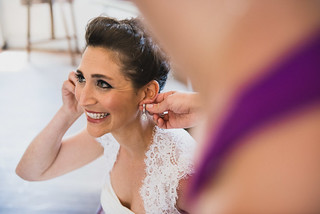 Kein Lam Photography | by Sydney Wedding Makeup Artistry