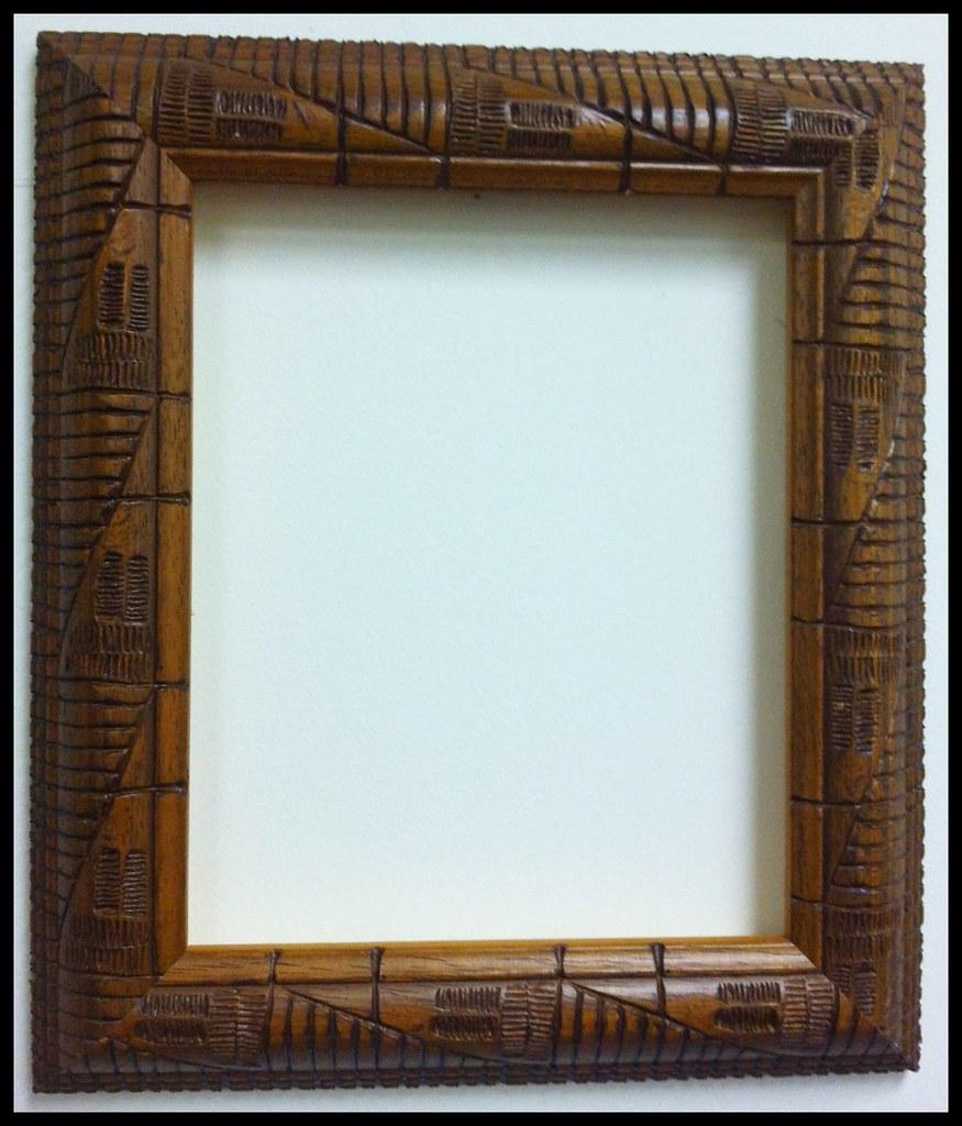 Fulfulde by african frames   african frames   Flickr