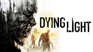 Dying Light Freaks Of Nature Respawn