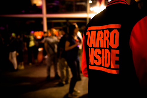 39-2016-06-11 Zarro-_DSC6476.jpg