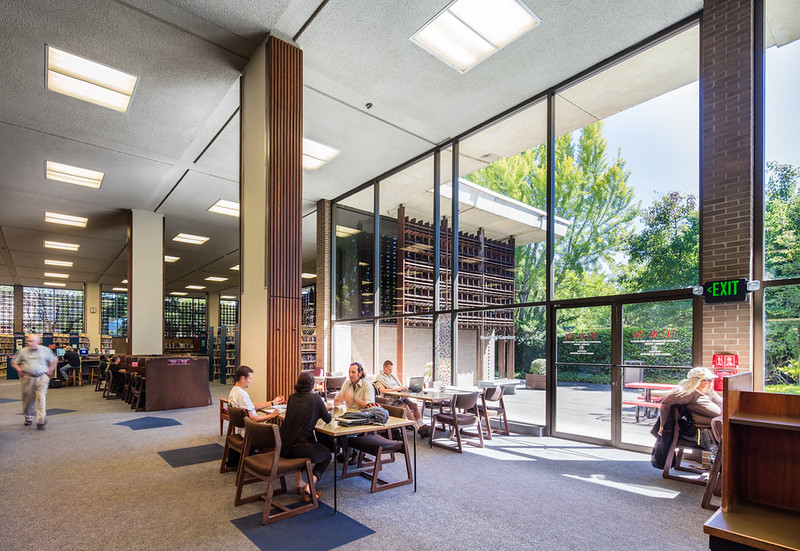 sonoma county library 6