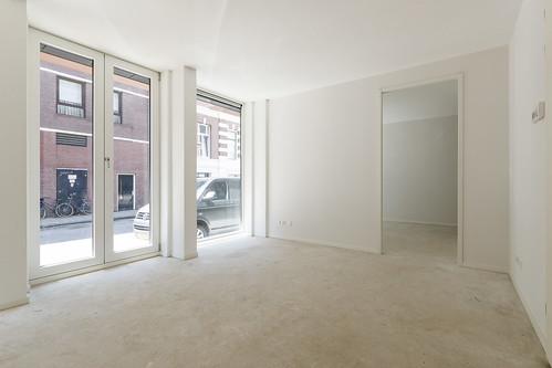 Kortenaer den haag interieur interieurfotografie for Interieur den haag