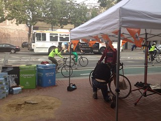 2013 SF Bike to Work Day. | by calitexican
