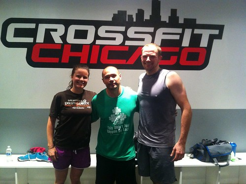 photo-29 | by CrossFit Chicago