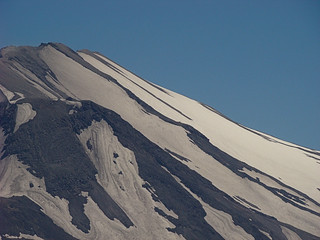 043 Mount St Helens