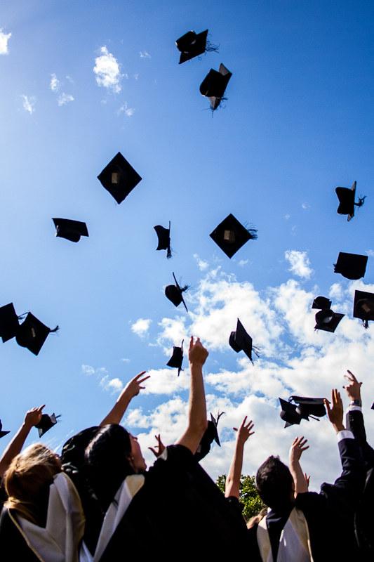 Résultats de recherche d'images pour «graduation»