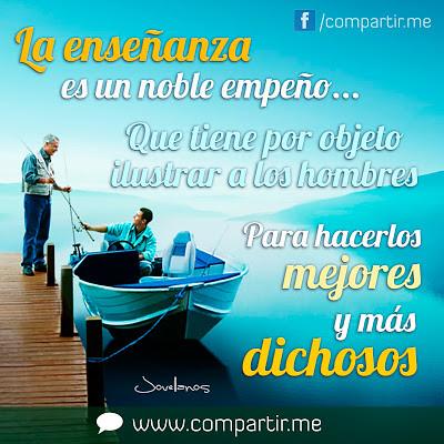 Frases De Amor 3 Imagenes Con Frases Sabias Para Reflexio Flickr