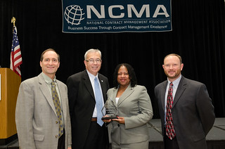 ncma spring chapter leader summit 2014 | national contract