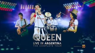 Queen Argentina (1) | by My Queen Collection