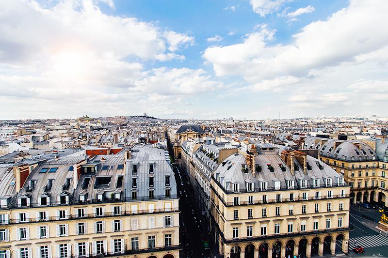 paris-diary9