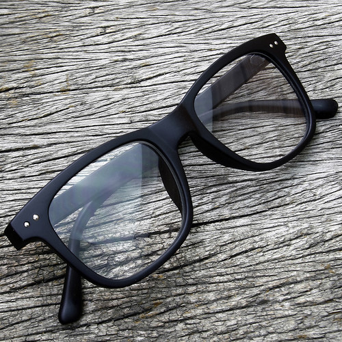 eyeglasses frames online shopping in india | by nashsherry