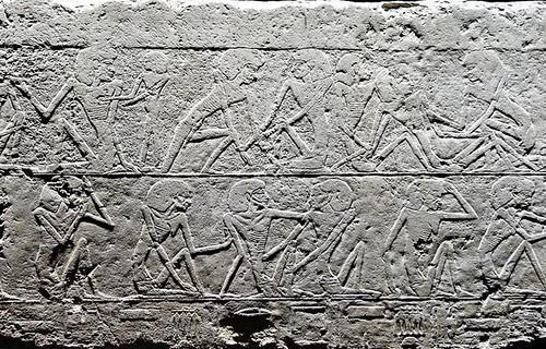 8_28_印和闐博物館