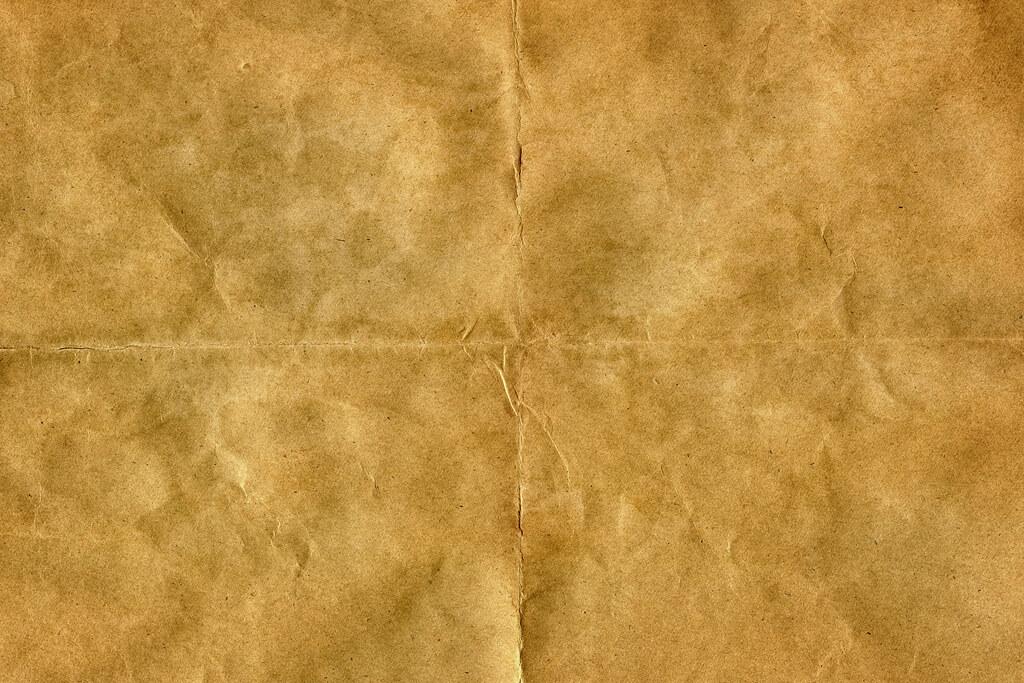 wrinkled parchment paper wrinkled parchment paper flickr