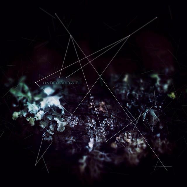 Fragmentapp Mextures Cinema4d Decosketch Sphere Flickr