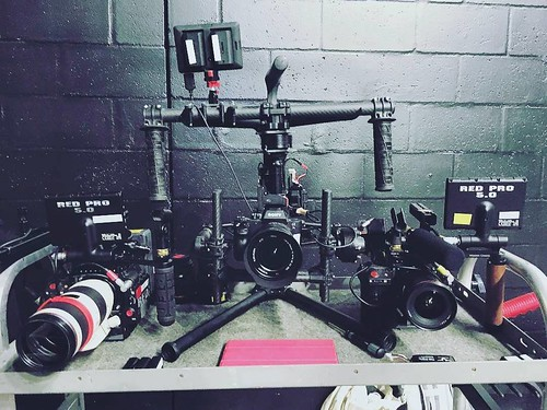 #Repost @remyproductions #djiglobal #cameras #cameraman #cinematographer #photography #videographer #canon #arri #reddragon #redepic #ursamini #sonya7 #sony #blackmagic #djironin #djiglobal #dji #phantom #drone #photovideo #videomaking #lens #lenses #vide | by dronodromo1