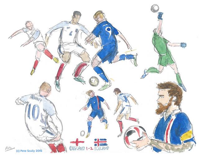 Euro 2016 ICE-ENG