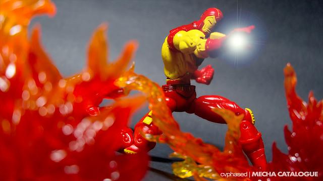 #ToyConPH2016 Hauls