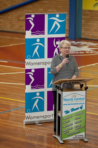 IMG_0063 | by WomensportNSW