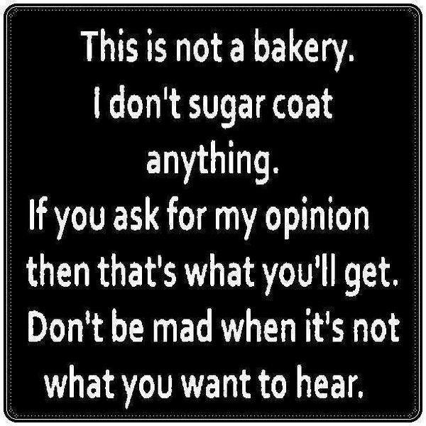 ... #Quotes #Love #Relationship #bakery #crude #funny #truth
