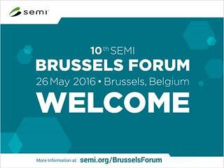 10th Brussels Forum 2016