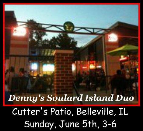 Denny 6-5-16