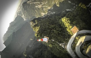 World Wingsuit League 3 | by ratmirbase4