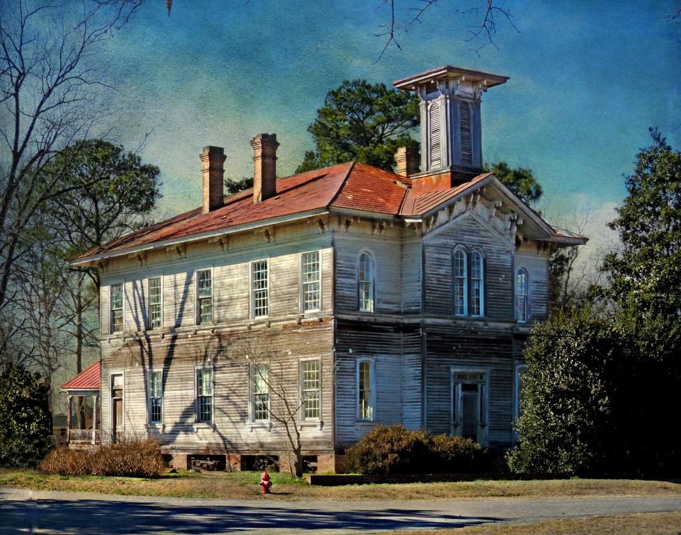 South Carolina >> Duplin County Scenes and Buildings: Duplin County, North Carolina | Flickr