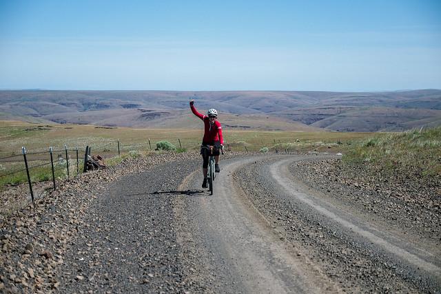 Treo Bike Tours