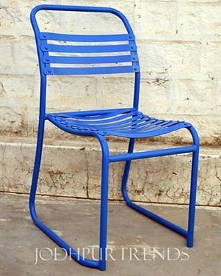 ... Ethnic Blue #chair #chairs #cafeteria #cafefurniture #cafe #cafelife # cafeteria & Ethnic Blue #chair #chairs #cafeteria #cafefurniture #cafeu2026 | Flickr