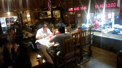Big Texan Steak Ranch 061816 (61)