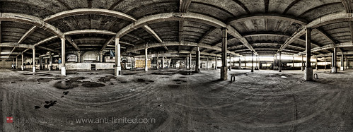 pano_mayfield_before_main3_0_equi.jpg | by anti_limited