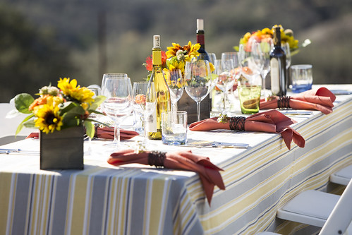 2014 Sunset Supper 005 | by jordanwinery.com