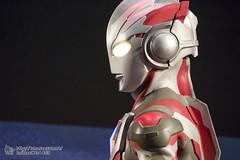 ITTS2016_Ultraman_Orb-57