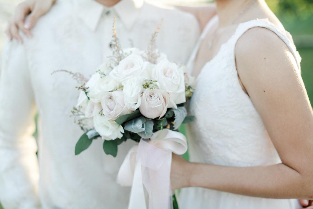 best wedding photographer manila philippines051