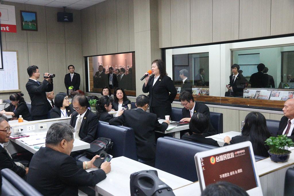 2016-6-11 關懷組長培訓活動 (16)