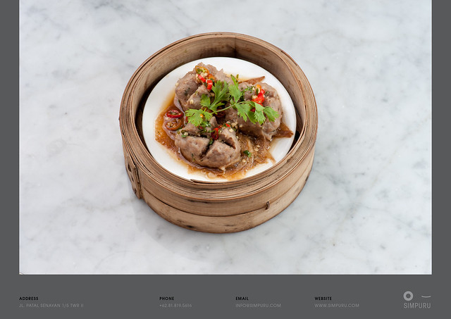 portfolio makanan32.jpg