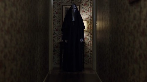 The Conjuring 2 - screenshot 10