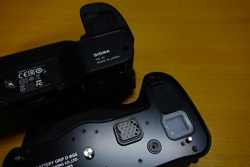 DSC02402