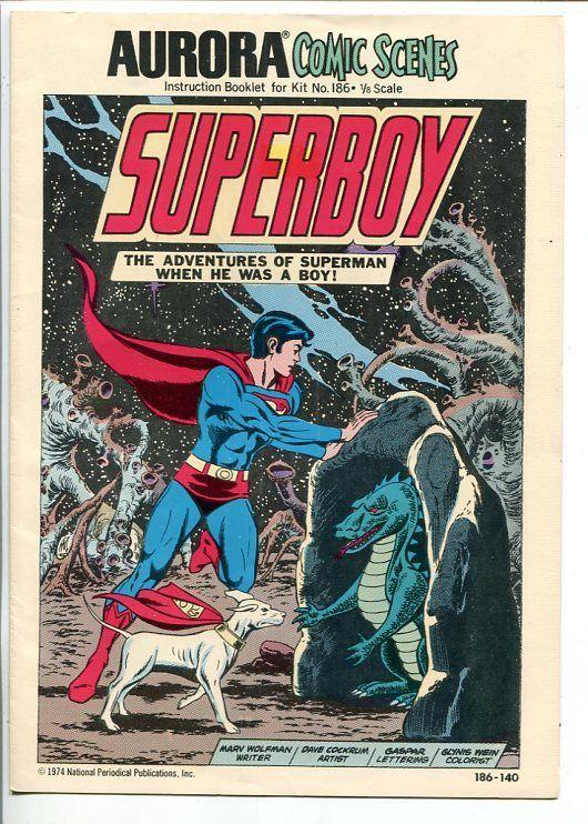 superman_superboy_comicscenes1